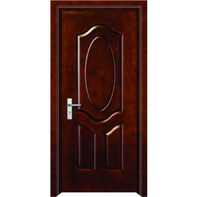 درب داخلی hdf ghab beizi 3