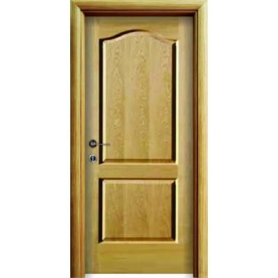 درب داخلی hdf ghab 2