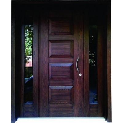 درب لابی کد L41