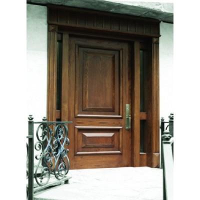 درب لابی کد L42