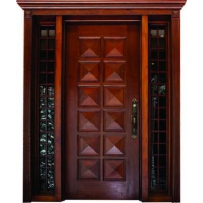 درب لابی کد L43