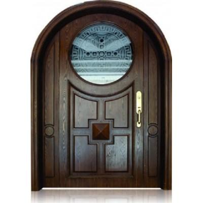 درب لابی کد L45