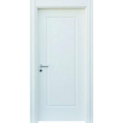 درب داخلی wood کد w31