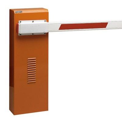 راهبند هیدرولیک فک مدل FAAC 640