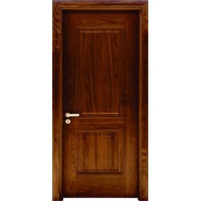 درب داخلی تمام چوب کد w29