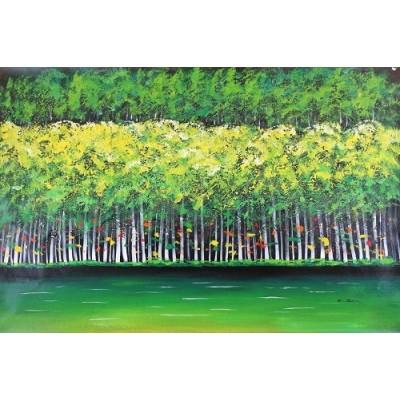 بوم نقاشی pa-art کد 225