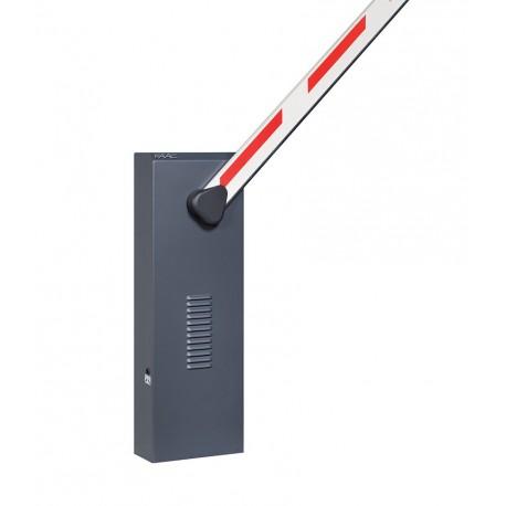 راهبند هیدرولیک فک مدل FAAC 615