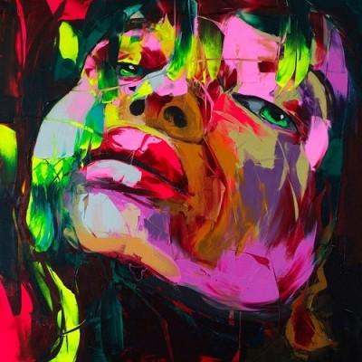 بوم نقاشی pa-art کد 200