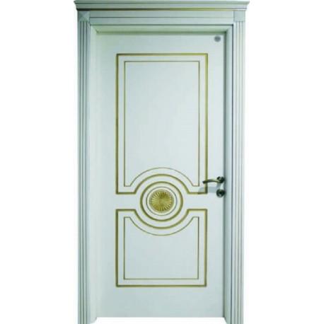 درب داخلی qr کد 1