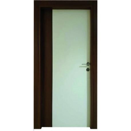 درب داخلی pr کد 11