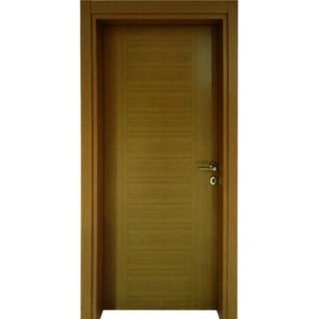 درب داخلی pr کد 12