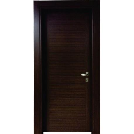 درب داخلی pr کد 16