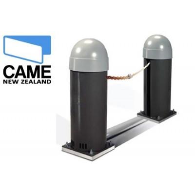 راهبند زنجیری CAME مدل CAT