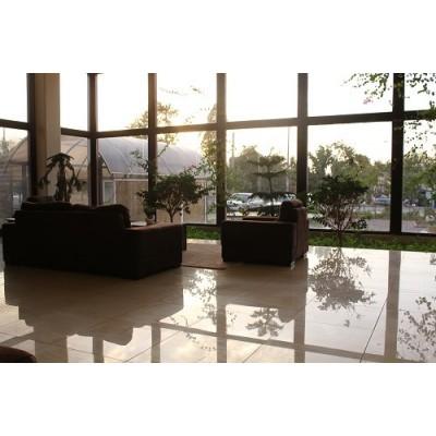 پروژه هتل نگارستان 1
