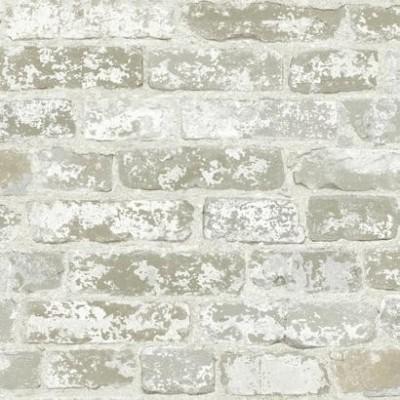 کاغذ دیواری مدل RB4304