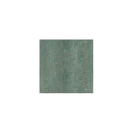 کاغذ دیواری مدل RK4405