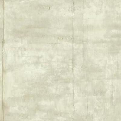 کاغذ دیواری مدل RK4416