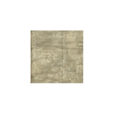 کاغذ دیواری مدل RK4417