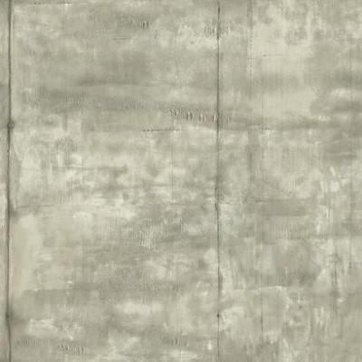 کاغذ دیواری مدل RK4418