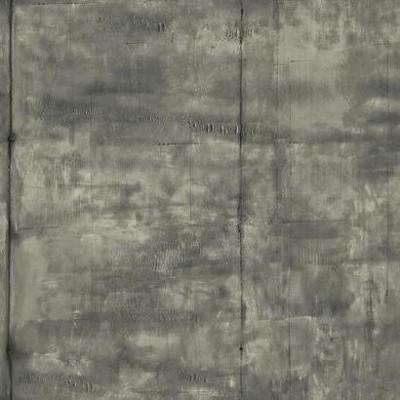 کاغذ دیواری مدل RK4420