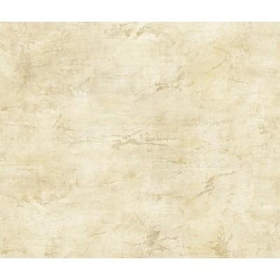 کاغذ دیواری مدل ON40305