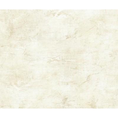 کاغذ دیواری مدل ON40307