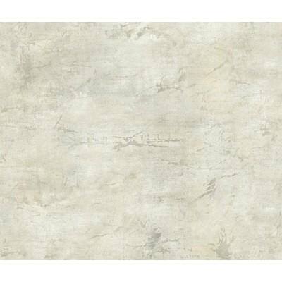 کاغذ دیواری مدل ON40308