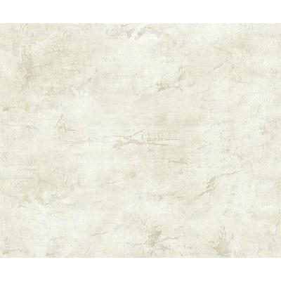 کاغذ دیواری مدل ON40309