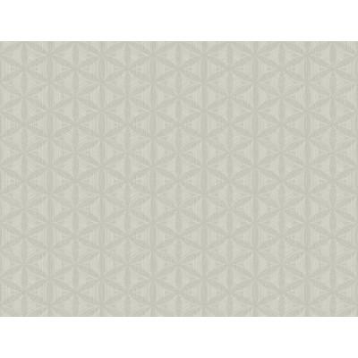 کاغذ دیواری مدل ON40808