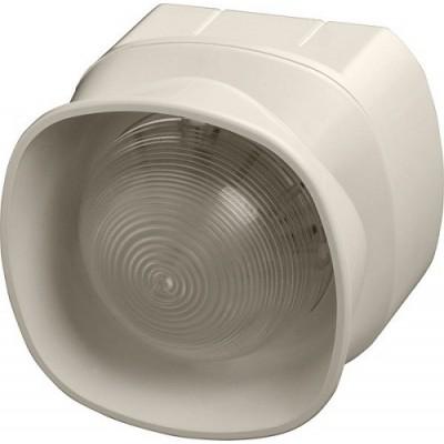 نشانگر بصری مخصوص فضای باز با عایق(سفید)