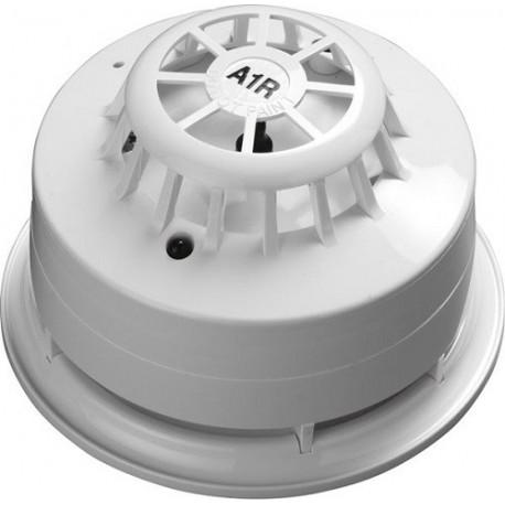 سیستم اعلان حریق-آژیر حرارت سنج A1R