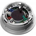 سیستم اطفای حریق-آلارم پایه صوتی