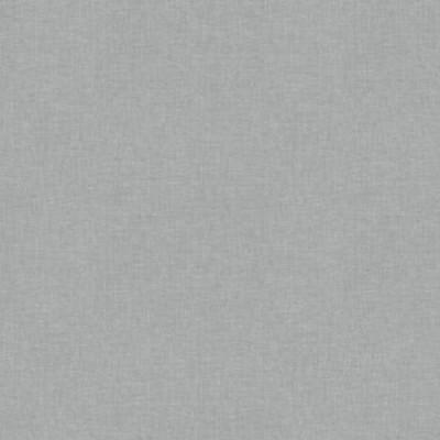 کاغذ دیواری مدل WH2731