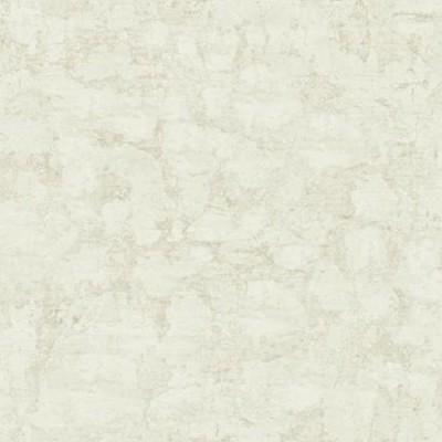 کاغذ دیواری مدل YC3381