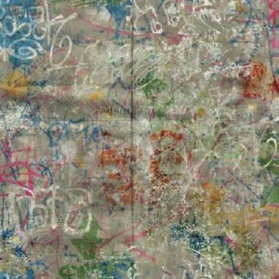 کاغذ دیواری مدل RK4426
