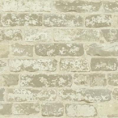 کاغذ دیواری مدل RK4434
