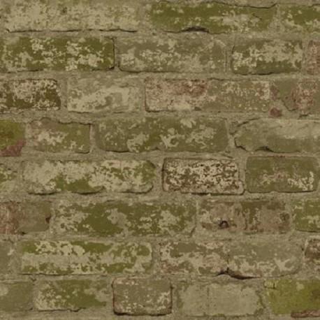 کاغذ دیواری مدل RK4435