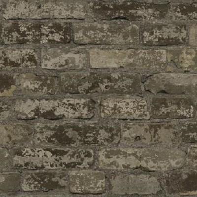 کاغذ دیواری مدل RK4436