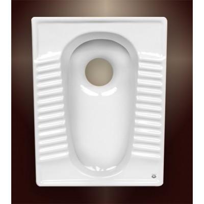 قیمت توالت ایرانی
