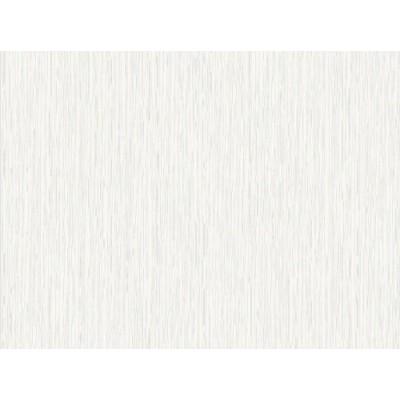 کاغذ دیواری آلمانی کد 143228