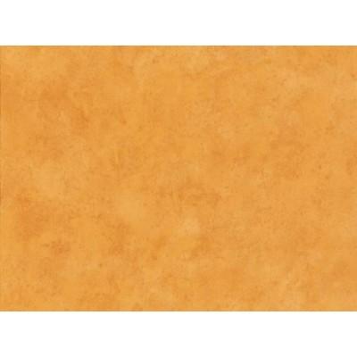 کاغذ دیواری آلمانی کد 758828