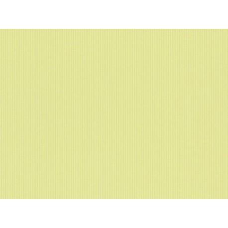 کاغذ دیواری آلمانی کد 908773