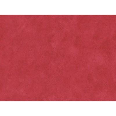کاغذ دیواری آلمانی کد 758453