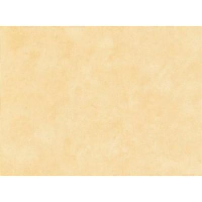 کاغذ دیواری آلمانی کد 758415