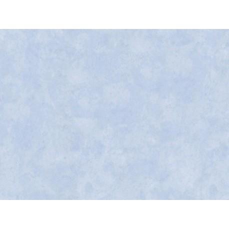 کاغذ دیواری آلمانی کد 758781