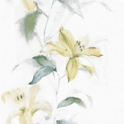 کاغذ دیواری روستر bo66403