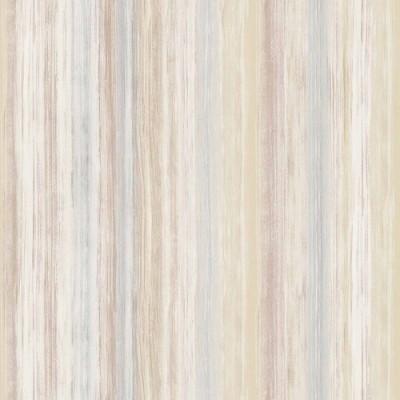 کاغذ دیواری روستر bo66421