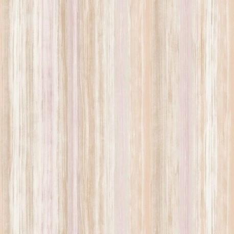 کاغذ دیواری روستر bo66422