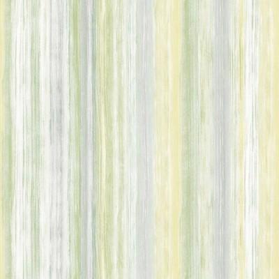 کاغذ دیواری روستر bo66423