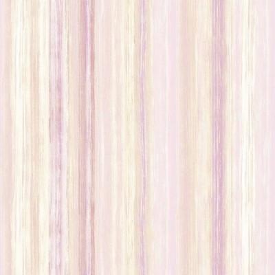 کاغذ دیواری روستر bo66424